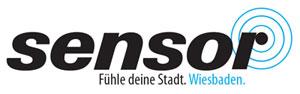 Sensor Wiesbaden